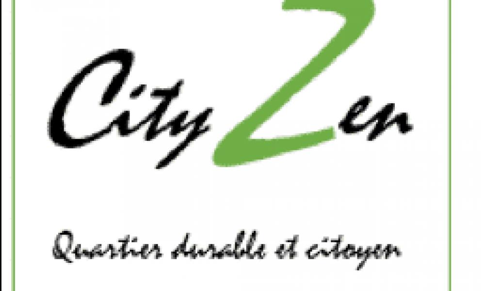 Cityzen_QDC_logo
