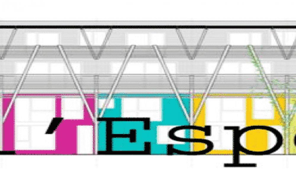 Espoir_QDC_logo