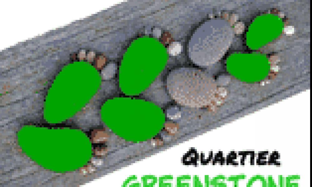 ILQ-Quartiesdurables-Greestone