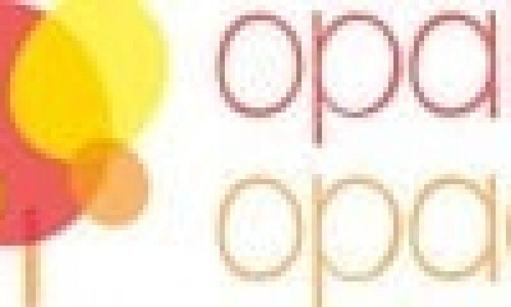 ILQ-Quartiesdurables-Opaleopaal