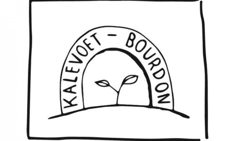 logo_QDC_Kalvoet