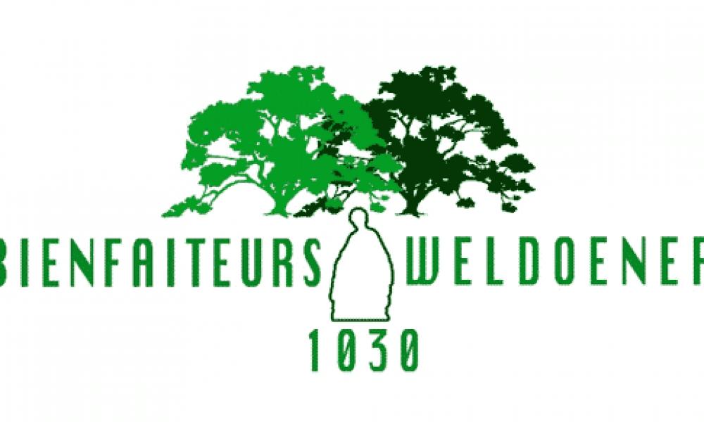 logo_QDC_bienfaiteurs